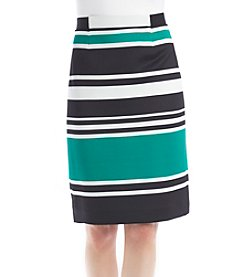 Nine West® Pencil Skirt