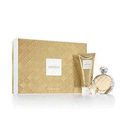 Elizabeth Arden UNTOLD® Gift Set (A $90 Value)