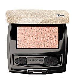 Lancome® Petit Tresor Eyeshadow