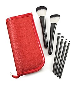 Danielle Creations® All That Glitters Makeup Brush Set