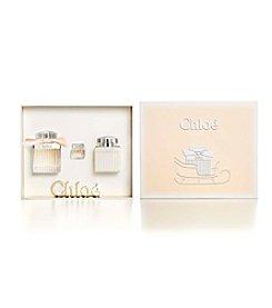Chloe® Fleur Gift Set