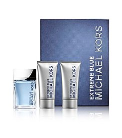 Michael Kors™ Extreme Blue Gift Set (A $94 Value)