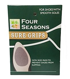 Four Seasons Surefoot Grips