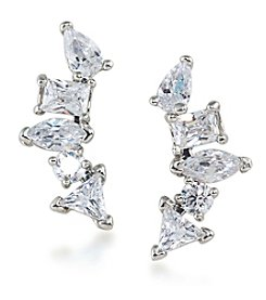 Lauren Ralph Lauren® Crawler Earrings