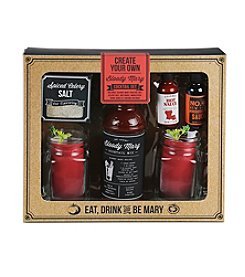Coastal Cocktails Bloody Mary Set
