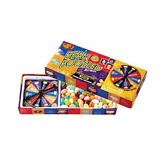 Jelly Belly® Beanboozled Jelly Beans Spinner Gift Box