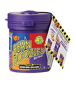 Jelly Belly® Beanboozled Mystery Bean Dispenser