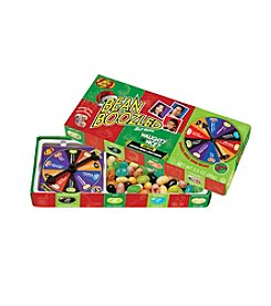 Jelly Belly® Beanboozled Naughty Or Nice Spinner Gift Box