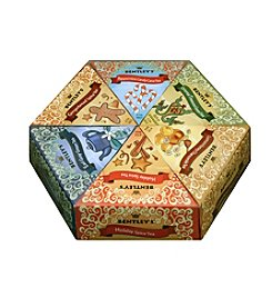 Bentley's® 48-ct. Assorted Holiday Tea Sampler