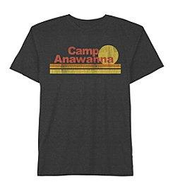 Hybrid™ Men's Camp Anawanna Short Sleeve Tee