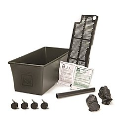 Novelty EarthBox Garden Kit