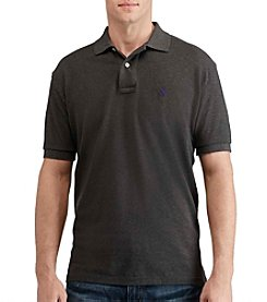 Polo Ralph Lauren® Men's Classic Fit Mesh Polo Shirt
