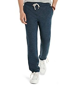 Polo Ralph Lauren® Men's Cotton-Blend-Fleece Pants