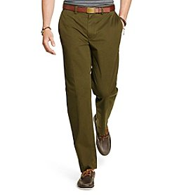 Polo Ralph Lauren® Men's Suffield Classic-Fit Stretch Twill Pants