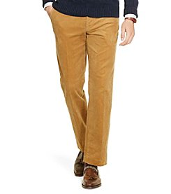 Polo Ralph Lauren® Men's Suffield Stretch Classic Fit Corduroy