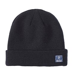 Polo Ralph Lauren® Cuffed Knit Hat