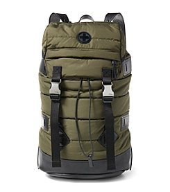 Polo Ralph Lauren® Mountain Nylon Backpack