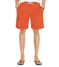 Polo Ralph Lauren® Men's Kailua Trunk