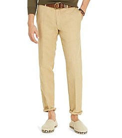 Polo Ralph Lauren® Men's Classic Fit Hudson Pants