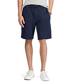 Polo Ralph Lauren® Men's Atlantic Terry-Short