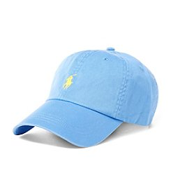 Polo Ralph Lauren® Classic Sport Cap