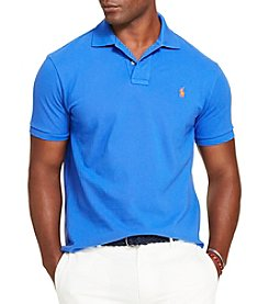 Polo Ralph Lauren® Men's Classic Fit Polo Shirt