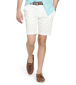 Polo Ralph Lauren® Men's Classic Fit Suffield Shorts