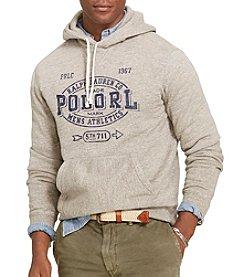 Polo Ralph Lauren® Men's Vintage Hoodie
