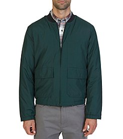Nautica® Men's K1 Bomber Jacket