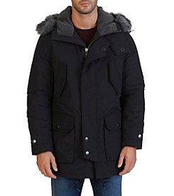 Nautica® Men's Down Parka
