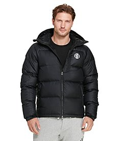 Polo Sport® Men's El Cap Jacket