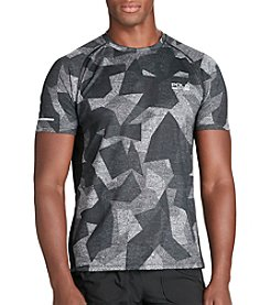 Polo Sport® Men's Short Sleeve Printed Tee