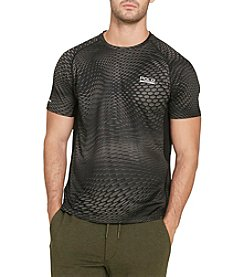 Polo Sport® Men's Short Sleeve Wave Graphic Tee