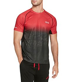 Polo Sport® Men's Short Sleeve Gradient Tee