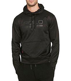 Polo Sport® Men's Active Hoodie