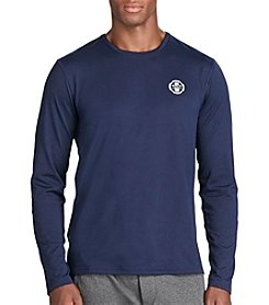Polo Sport® Men's Long Sleeve Active Tee