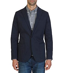 Nautica® Men's Two Button Blazer