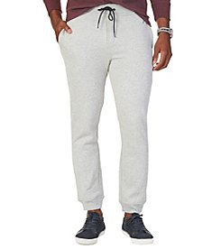 Nautica® Men's Jogger Pants