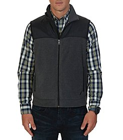 Nautica® Men's Nautex Vest