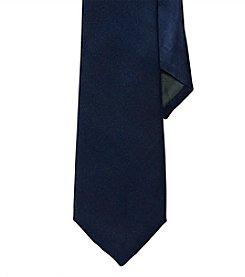 Lauren Ralph Lauren® Solid Tie