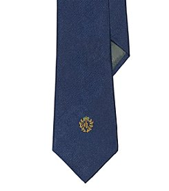 Lauren Ralph Lauren® Signature Collection Tie