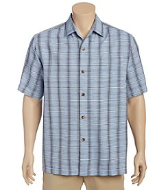 Tommy Bahama® Men's Rum Sizzle Camp Shirt
