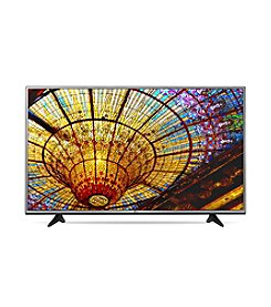 LG Electronics UHD Smart TV WebOS 3.0
