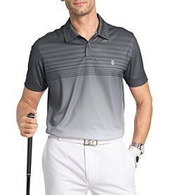 Izod® Men's Zero To Sixty Polo