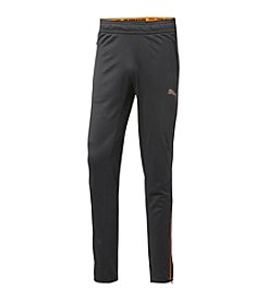 PUMA® Men's Flicker Pants