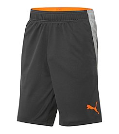 PUMA® Men's Motion Flex Shorts