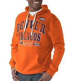 G-III NFL® Denver Broncos Men's Endzone Hoodie