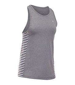 Under Armour® Rest Day Tank