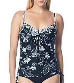 Beach House® Dana Tankini