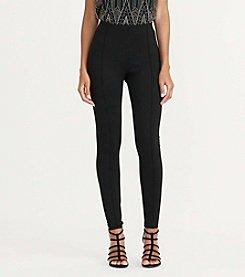 Lauren Ralph Lauren® Petites' Skinny Jeans